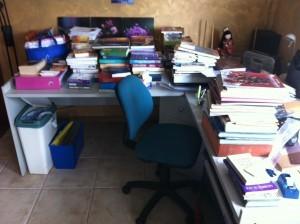 desk-in-studio-300x224